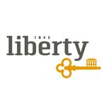 Liberty Betriebsgesellschaft mbH & Co. KG